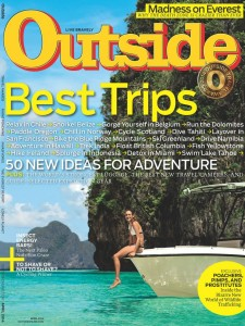 Outside-Travel-Awards-Issue-Cover-771x1024