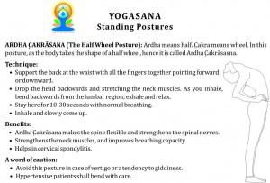 yogadayardhachakrasanainpiedi