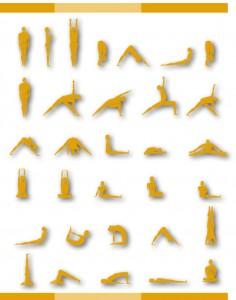 yogadaysequence