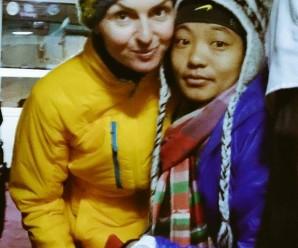 miraiobuskathmandu