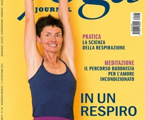 yogajournalcovernov16