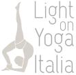 logo LYI