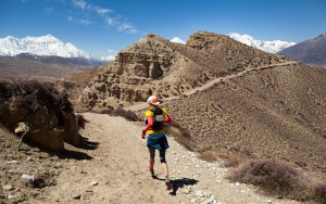 tite-togni-mustang-Nepal-trail-running