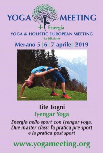 yogameetingmerano2019
